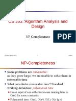 NP_Completenesss1
