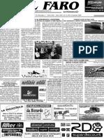 FARO_6_2020.pdf