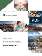 ePMP 802.11ac Radio User Guide v4.3.2_14-Jun-19.pdf