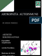 ARTROPATIA AUTOINMUNE.pptx