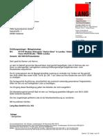 2020-01-09_ID112_Schreiben 'P030 - Mangelanzeige an NU' an 'PMS  Systemte....pdf