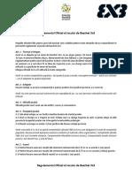 Regulamentul_Oficial_FIBA3x3