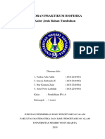 Prak.1_ Kalor jenis _Kelompok 1.pdf