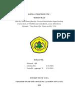 LAPORAN PRAKTIKUM OTK 2 HUMIDIFIKASI - 18 B.docx