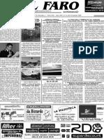 FARO_3_2020.pdf