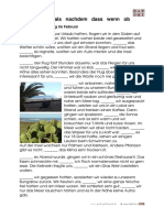 ns_konjunktionen_urlaub_im_februar.pdf