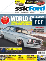 Classic Ford – Issue 287 – March 2020.pdf