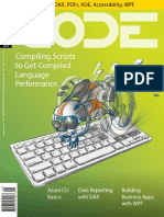 CODE Magazine – January-February 2020.pdf