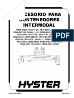 accesorios para contenedor.pdf