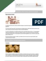 propuesta_imprenta