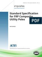 FRP_Composites_Utility_Poles_FINAL_preview.pdf