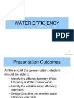Topic6b Water Efficiency and Conservation.pdf
