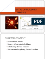 Topic2 Fundemantal of Building Physic.pdf