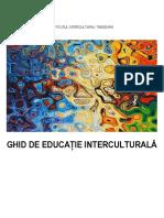 Ed Interculturala.pdf