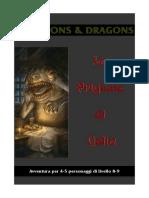 la_prigione_di_osha.pdf