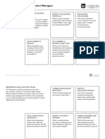 Product Innovation Course Innovation Guide.pdf