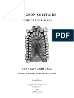 dungeon-solitaire-tofk.pdf