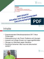 Vortrag_Gerhard_Schroeder_Jetzt_drueckts