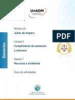 DE_M20_U3_S7_GA.pdf