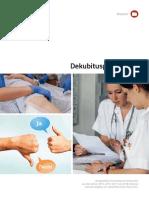 Dossier_Dekubitusprophylaxe.pdf