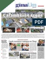 PAGINAUM3284-A.pdf