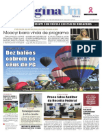 PAGINAUM3291-A.pdf