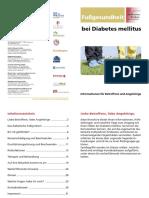 Fussgesundheit_bei_Diabetes_mellitus_2019.pdf