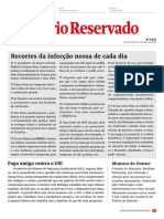 Relatorio.Reservado.Ed.6342.13.04.2020.pdf