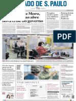 Estadão (26.04.20).pdf