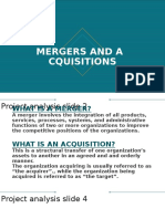 margers and equitsitions.pptx