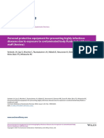 CDENT-138.pdf