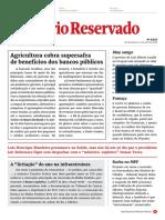 RR6343.pdf.pdf