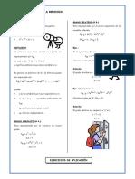 practica para 5 y 6 grado de primaria
