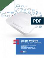 FIBRA TIM-QG-SmartModem-Technicolor-A5-2016-3-17
