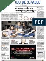 Estadão (22.11.19).pdf