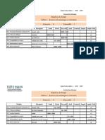 SEMESTRE_4_SEG (1).pdf