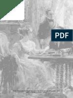 422006870-Colecao-Classicos-Da-Politica-Isocrates-Platao-Kautilya-Maquiavel-Et-Al-Conselhos-Aos-Governantes-1998.pdf