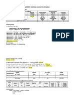 Correction d(1).pdf