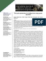 Tool Path Optimization_Journal.pdf