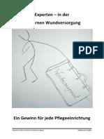 939770_Wundexperten-Maziborsky Brigitte1