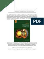 Treatise2.pdf