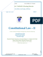 Conplete Text- Constitutional Law II LB401 ck 15-2-2019.pdf