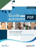 19-210-30FA_Guide-autosoins_francais