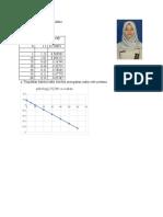Qurratu Aini Alya Adzkia_1801188.docx