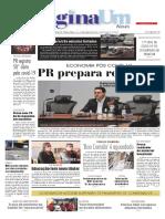 PAGINAUM3342.pdf