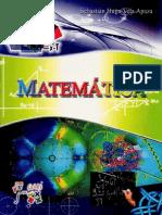 Matemática 6º de Secundaria
