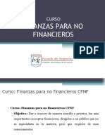 curso Finanzas para NO financieros.ppt