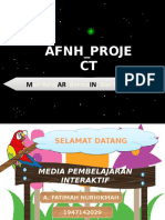 A. FATIMAH NURHIKMAH C19.C MEDIA PEMBELAJARAN INTERAKTIF.pptx