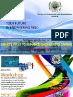 Brochure for workshop.pptx