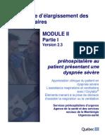 Module-2-partie-1-approche-préhospitalière-dyspnée